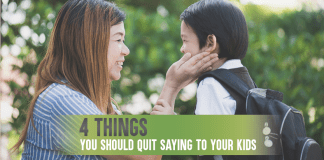 4_Things_You_Should_Quit_Saying_To_Your_Kids