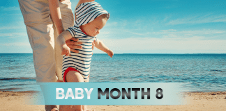 8_month_old_baby