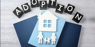Adoption: 4 Things You Must Know