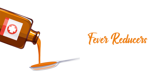 Fever_Reducers