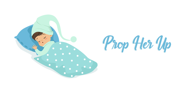 Prop_Her_Up