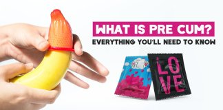 What is Pre-cum? The Trusted Guide You Need