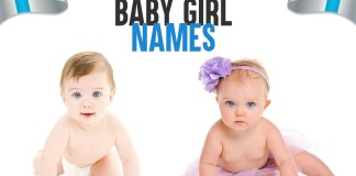 The Top 50 Finnish Inspiring Baby Girl Names