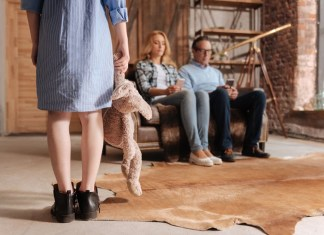 All You Should Know About Neglectful Parenting
