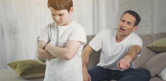 10 Common Parenting Issues and How to Deal With Them