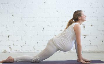6 Safest Pregnancy: Hip Stretches During Pregnancy