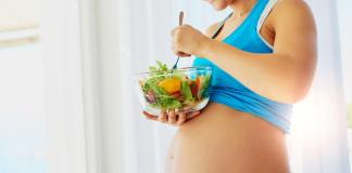 Fasting : Is it Advisable During Pregnancy?