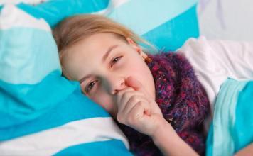 Flu Awareness To Your Kid's Health