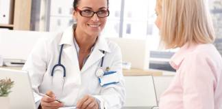 Getting Turned on at the Gynecologist - Is It Normal?
