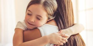How Can Parents Encourage Good Behavior in Kids?