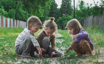 Your Child Wants Out :Reasons Why Kids Run Away From Home