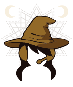 Contact tech and web support for Kingdom of Wizardry