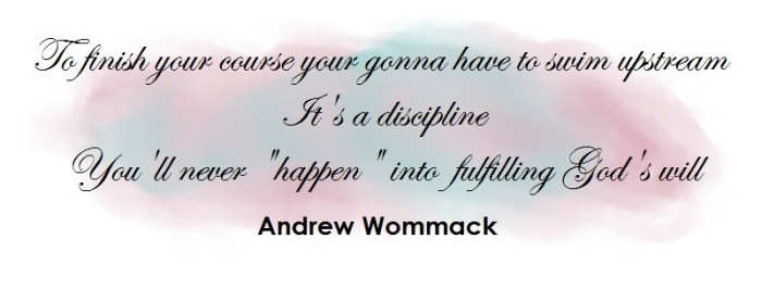 quote andrew wommack 2