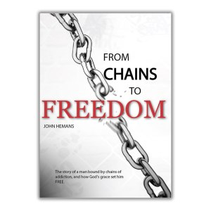 from-chains-to-freedom-cover
