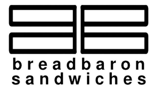 breadbaron