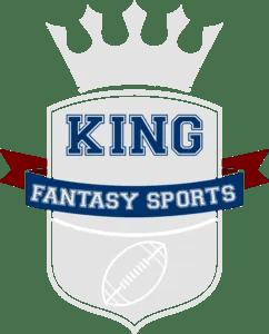 King Fantasy Sports Get Started