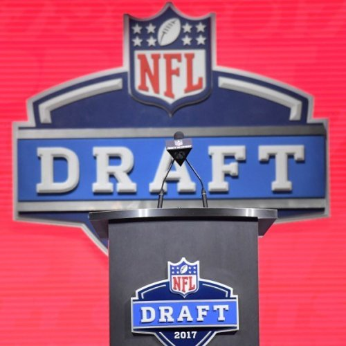 Best 2021 NFL Draft Opportunities DraftKings NFL Draft Pool King Fantasy Sports KFS