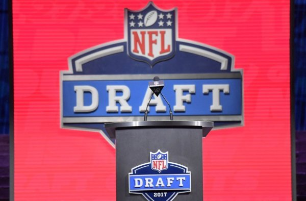 Best 2021 NFL Draft Opportunities DraftKings NFL Draft Pool King Fantasy Sports KFS