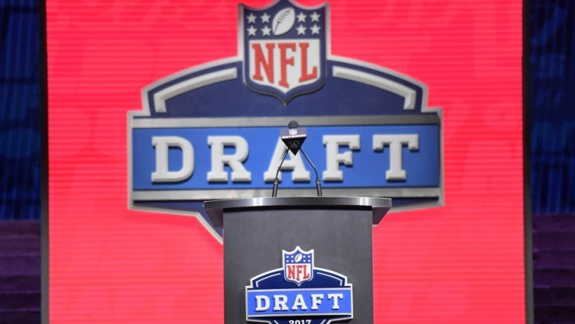 The Psychology of Reaching Best 2021 NFL Draft Opportunities DraftKings NFL Draft Pool King Fantasy Sports KFS