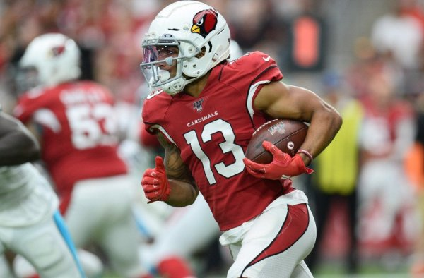 2021 Dynasty WR Buy Lows NFL 2020: DraftKings Week 14 Selections King Fantasy Sports