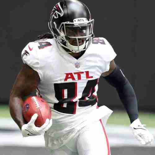 2021 Week 3 Waiver Wire King Fantasy Sports