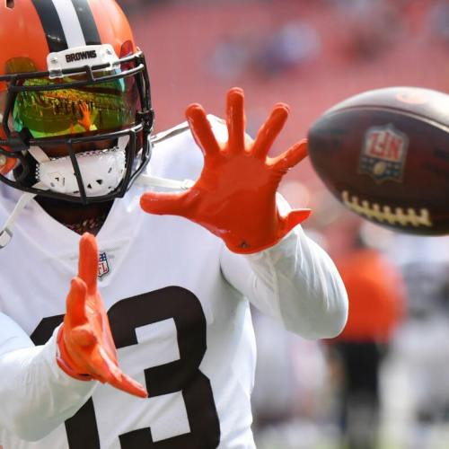 2021 Week 3 Dynasty Buy and Sell King Fantasy Sports