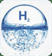KTE Updates - Hybrid Galvanizing Furnace