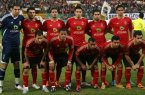 ahly-2012-acl