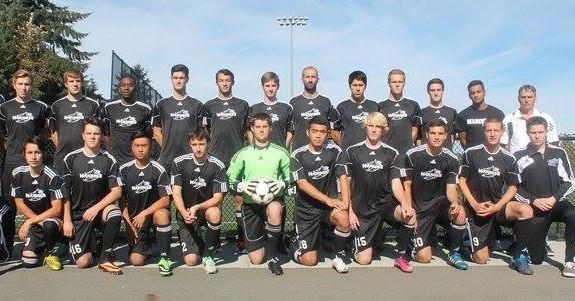 Aly Adeeb - Mid-Isle Highlanders FC