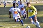 Egyptian Premier league
