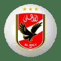 Al Ahly Ball