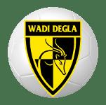 Wadi Degla Ball