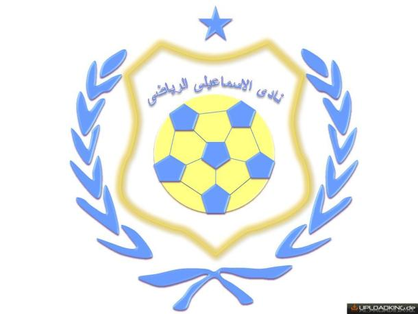 Ismaily banned