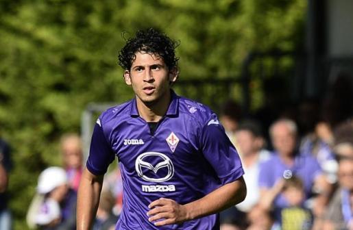 Ahmed Hegazy - Espanyol