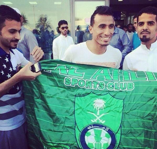 Abdel-Shafy