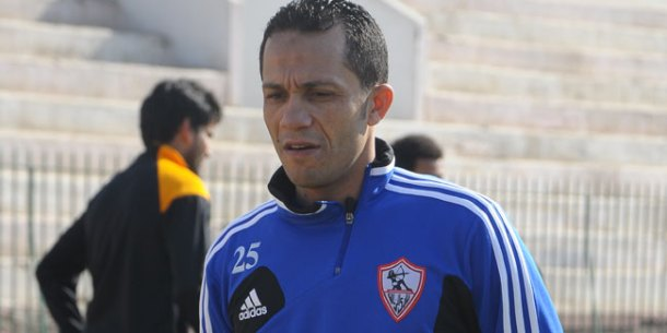 Abdel Halim Ali Ismail