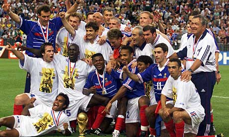 World-Cup-1998-006