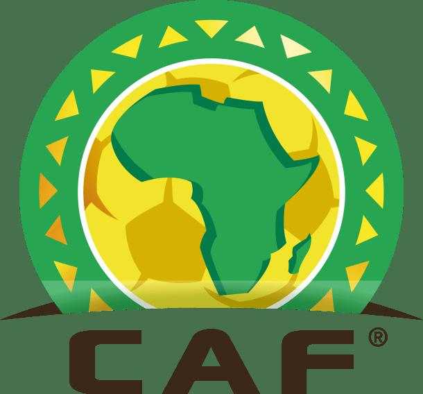 CAF fine