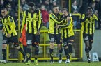 Photo: Jasper Jacobs, Lierse's official website