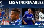El-Nenny UEFA