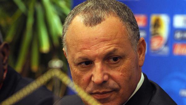 Hany Abou Rida
