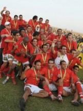 The 6th title /fifa.com