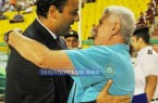 Photo: Ismaily SC official website