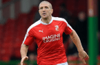 Photo: Swindon Town official website
