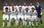 Libyan national team