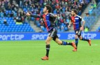 Photo: FC Basel official Twitter account