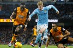 Photo: Manchester City official website