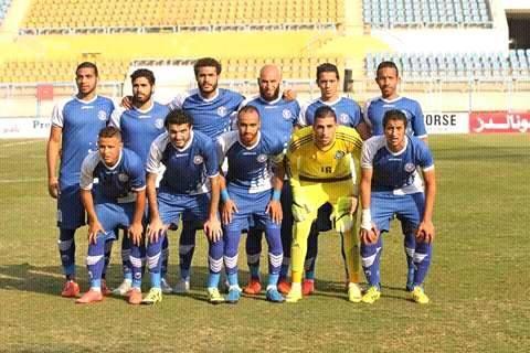 Photo: Aswan Official Facebook