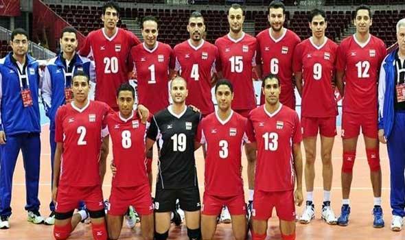 Photo Via: www.arabstoday.com