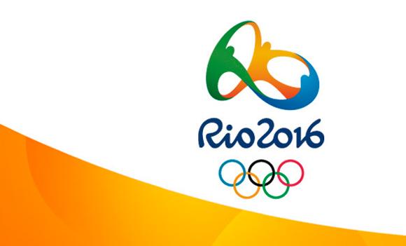 Women's volleyball: Egypt draw Algeria